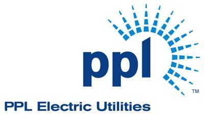 PPL Electric Utility Company rebates