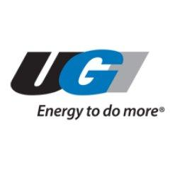 UGI energy efficiency rebates