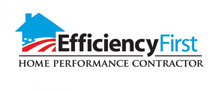 Efficiency First
