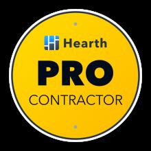 Energy Smart Home Improvement, Hearth Pro Contractor, Hearth