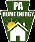 PA Home Energy