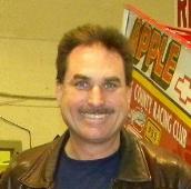 Jon Kautz - owner