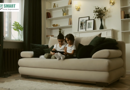 how to improve your indoor air quality energy smart home improvement