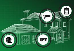 money saving home upgrades infographic header image energy smart home improvement