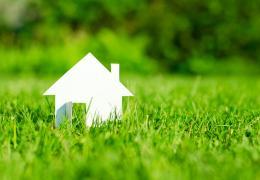 energy audit, energy upgrades, hvac, insulation, energy smart home improvement, PA