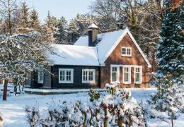cozy home, energy smart home improvement, PA, energy audits, air sealing, insulation