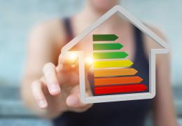energy audit, home assessment, energy efficiency, home performance, energy home improvement llc, pa
