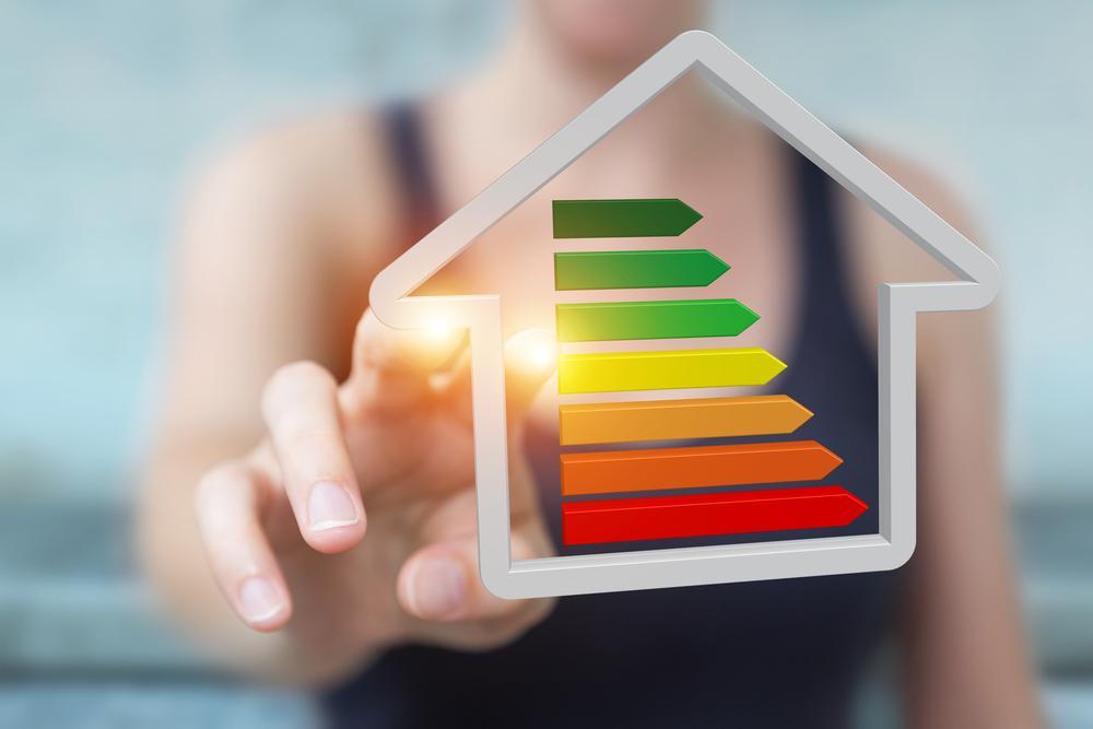 energy audit, home assessment, energy efficiency, home performance, energy home improvement llc, pa